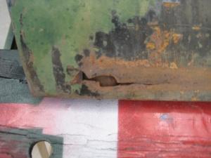 rightrunningboardfiller 4